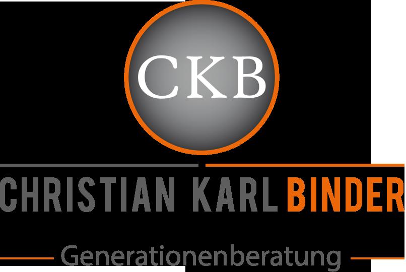 Generationenberatung Bayern